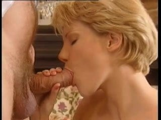 Kinky vintage fun 19 (full movie)