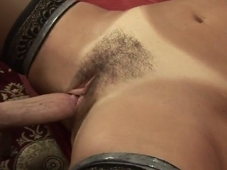 Pubic hair is always hot; free hairy sex porn videos