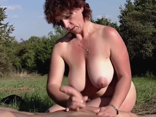 Germany sex porn videos, only the best Deutsche XXX
