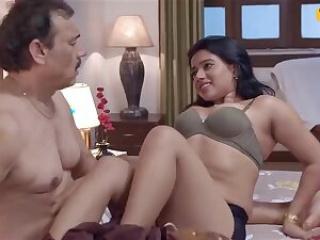 Porn Go